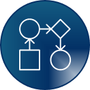 cash-flow-planner-data-integration