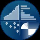 energy-suits-etrm-ctrm-portfolio-management