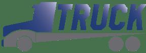 Logo dell'applicazione truck di MAS Consulting